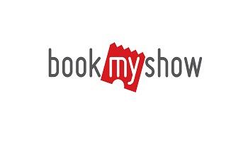 bookmyshow-couponninja.in