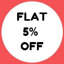 coupon_5%_ezzus