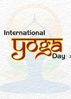 yoga_ezzusindia_coupon