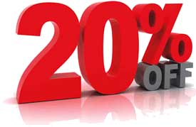 20%off-ezzus