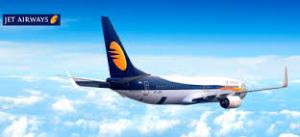 Up to 60% Off India to Europe destintions