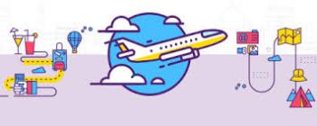 Get up to Rs.1,500 Off On Domestic Flights yatra